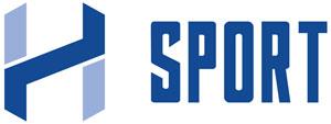 H - Sport